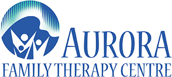 Aurora Family Therapy Centre